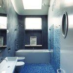 small-bathroom-modified-1251