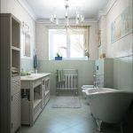 small-bathroom-modified-1261