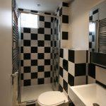 small-bathroom-modified-1291