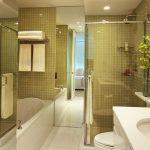 small-bathroom-modified-1301