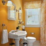 small-bathroom-modified-1331