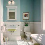 small-bathroom-modified-1341