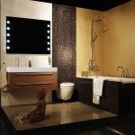 small-bathroom-modified-1351