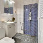 small-bathroom-modified-1381
