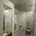 small-bathroom-modified-1401