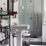 small-bathroom-modified-1421