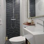 small-bathroom-modified-1431