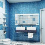 small-bathroom-modified-1441