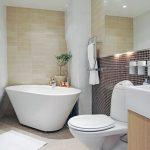 small-bathroom-modified-1471