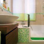 small-bathroom-modified-1481