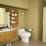 small-bathroom-modified-1501