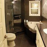 small-bathroom-modified-1511