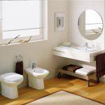 small-bathroom-modified-1521