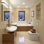 small-bathroom-modified-1531