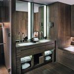 small-bathroom-modified-1541