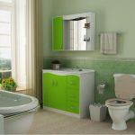 small-bathroom-modified-1561