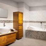 small-bathroom-modified-1571