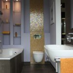 small-bathroom-modified-1581