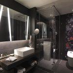 small-bathroom-modified-1591