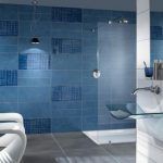 stunning-design-bathroom-tiles-designer-tiles-for-bathroom-koeduckdns