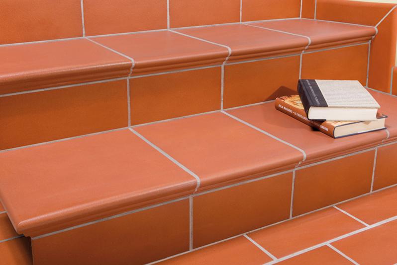 Одинарный обжиг керамической плитки