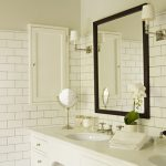 white-subway-tile-bathroom-home-design-ideas-pictures-remodel-intended-for-new-house-subway-tile-bathroom-designs-plan