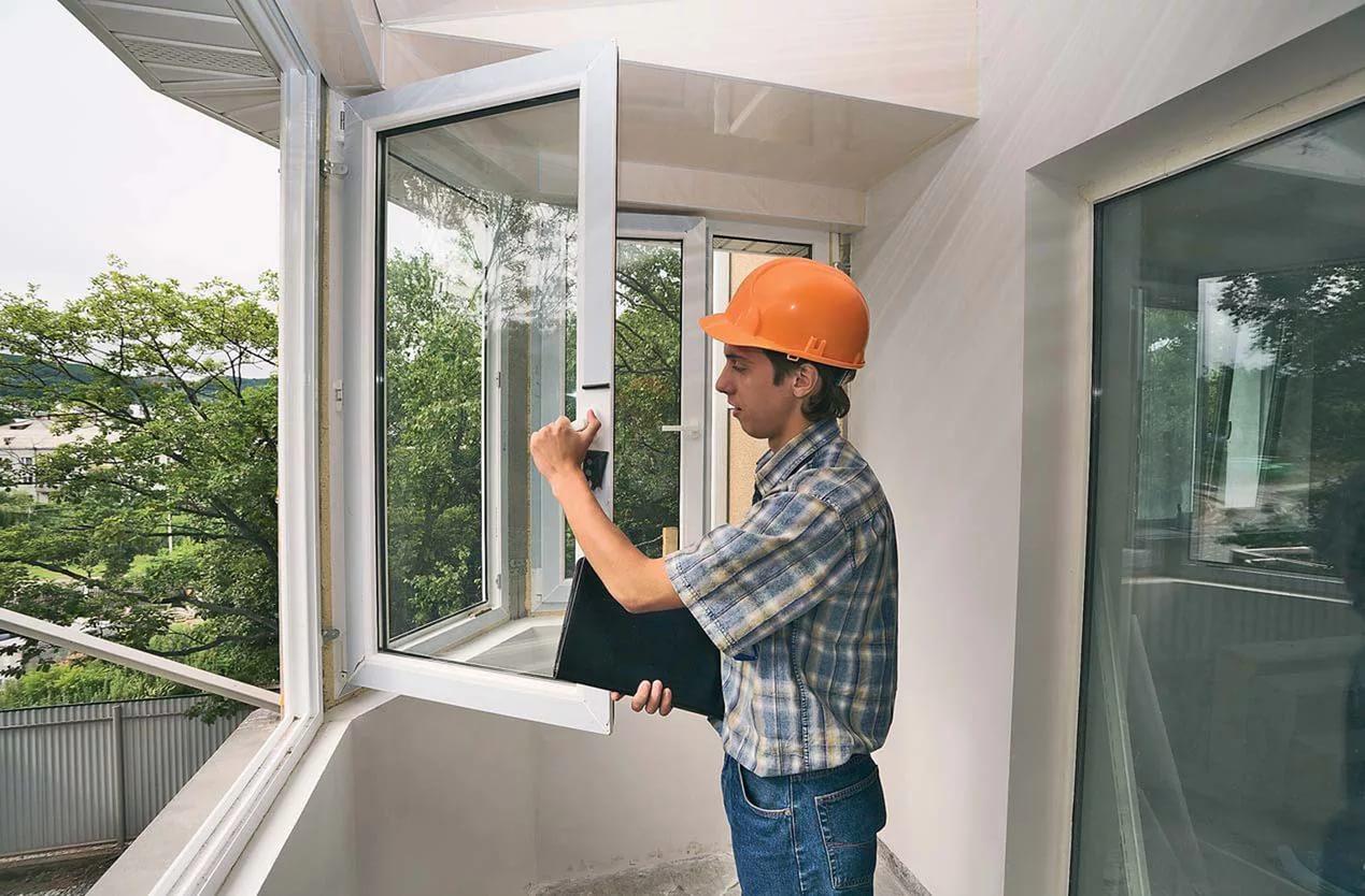 Изготовление и процедура монтажа окон имеет множество особенностей.