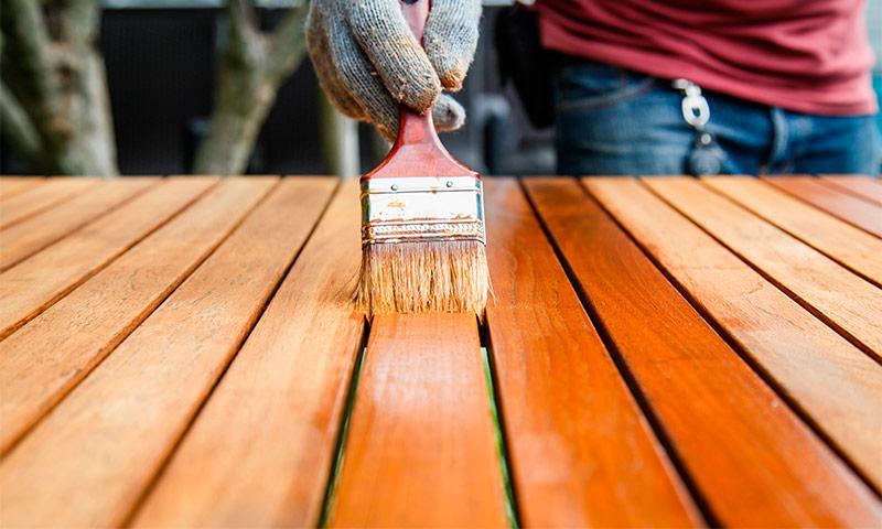 Лак наружный для дерева форумы полиуретановый пол наливной плитонит universal 20 кг отзывы