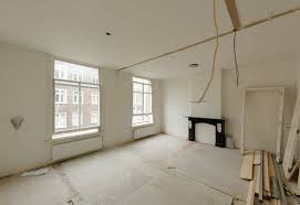 Нарва ремонт квартир