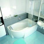 картинка маленькой ванны в хрущевке фото