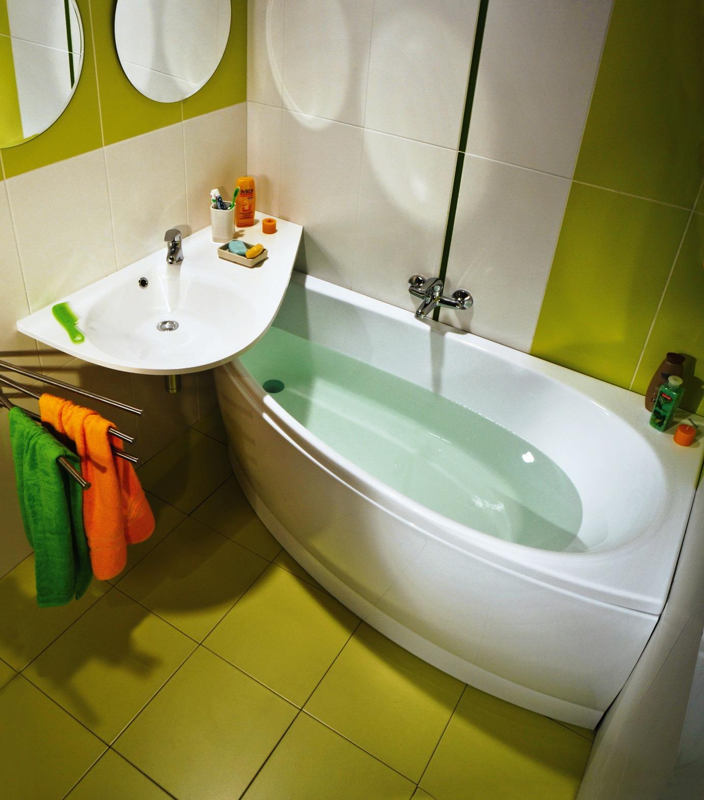 Маленькая ванная комната дизайн цена
