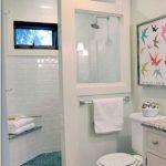 фото интерьера уютной комнаты