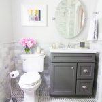 фото хрущевской ванной