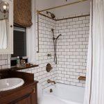 интерьер маленькой ванны в хрущевке картинка