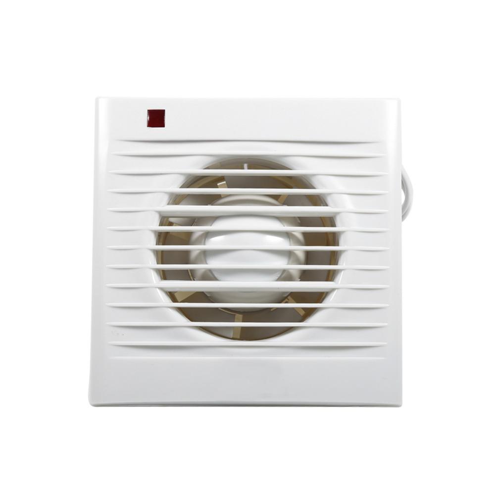 напольный вытяжной вентилятор в ванную