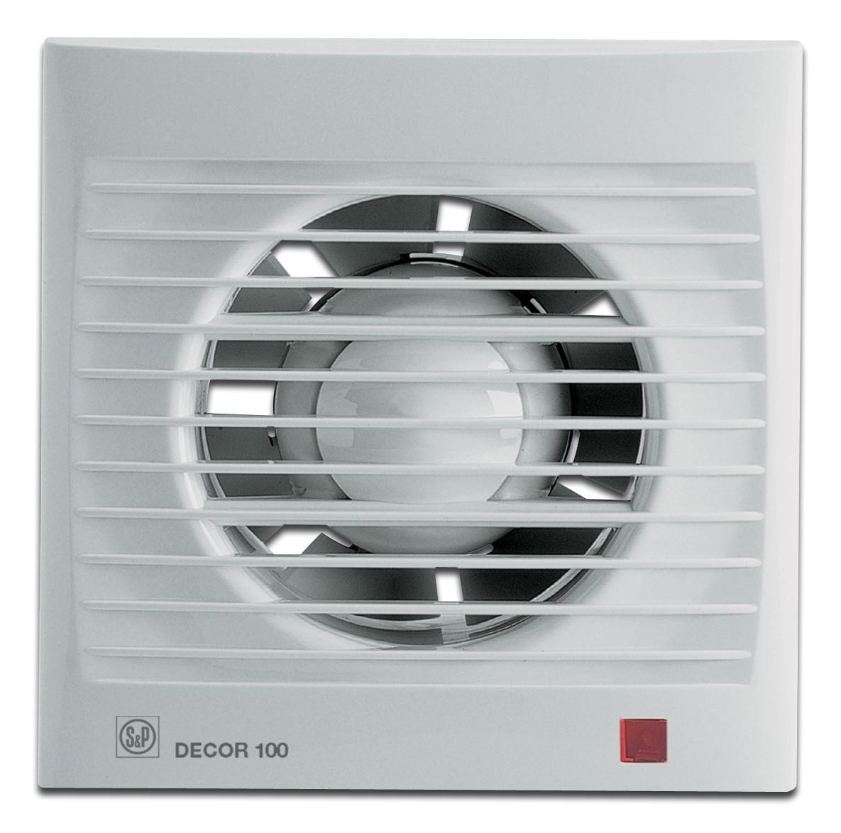 напольный вентилятор в ванную