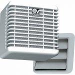 прямоугольный вентилятор для ванной примеры