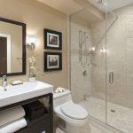 фото решение хрущевской ванной