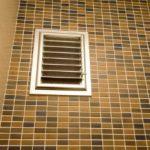 пример вентилятора в туалете