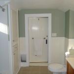 пример вытяжной вентиляции в ванной