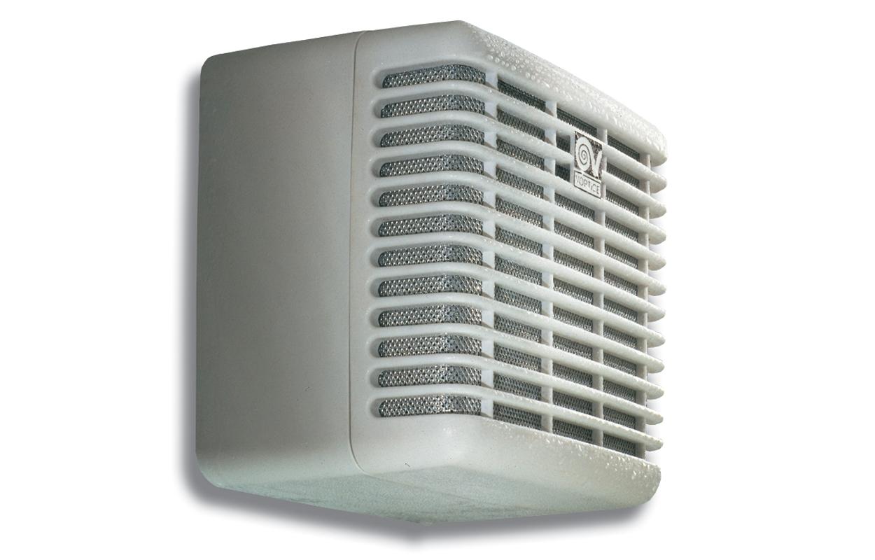 напольный вентилятор вытяжной в ванную