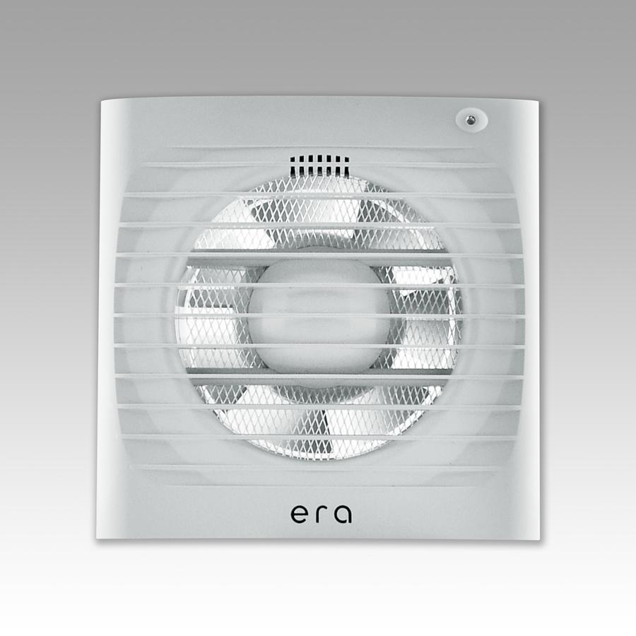 квадратный вентилятор для ванны
