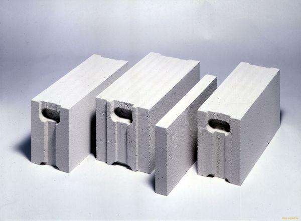 jacheistyj beton 1