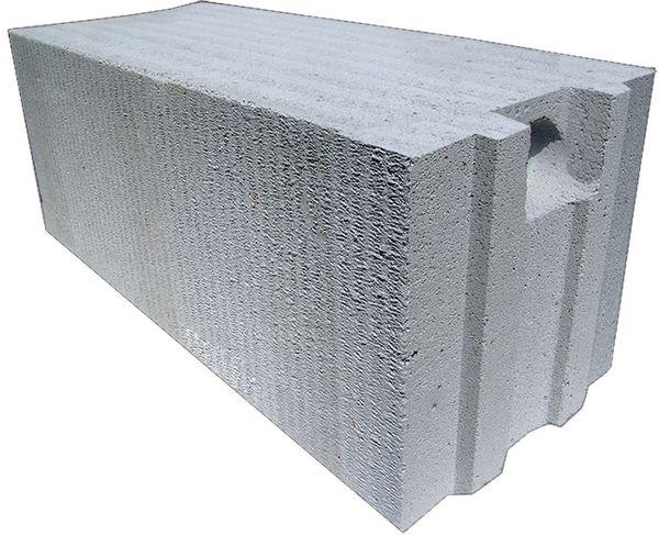 jacheistyj beton 2