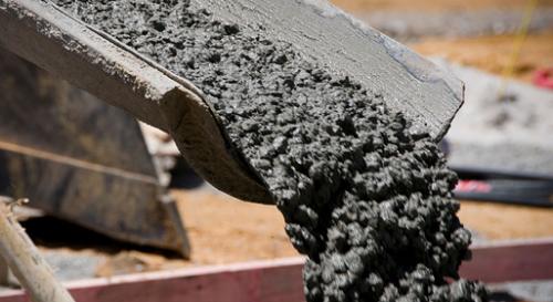 kakoj vybrat beton dlja fundamenta 1