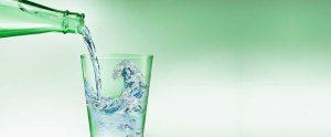 laboratornye issledovaniya kakuyu vodu mozhno pit