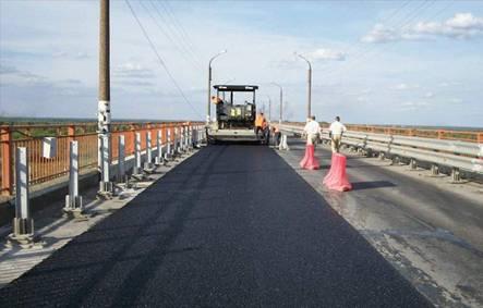 asfaltobeton texnologii izgotovleniya i preimushhestva