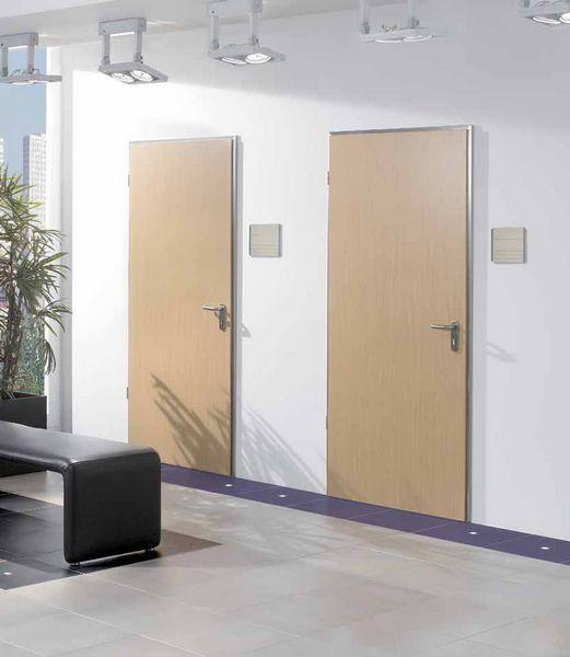 ofisnye dveri 2
