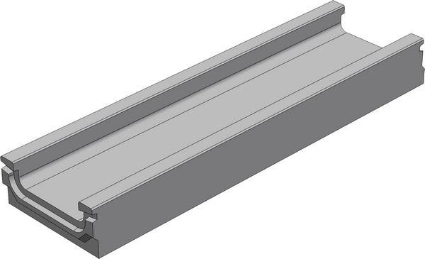 betonnye lotki 1
