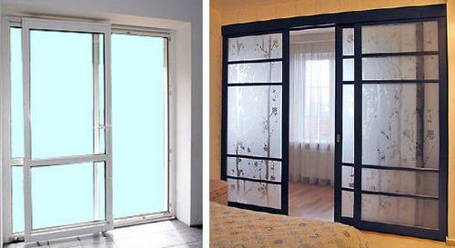 vybiraem razdvizhnye dveri 2